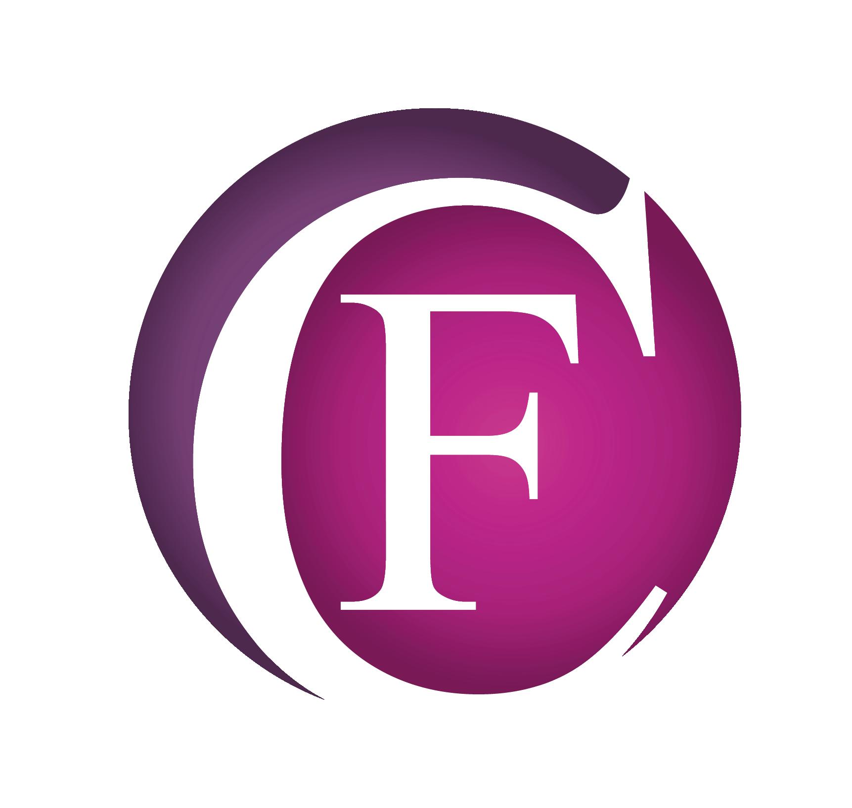 Clínica Fiorela